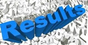 RMSA Assam Part Time ICT Instructor Result 2017