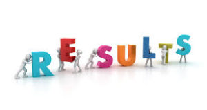 CUK Assistant Professor Result 2017