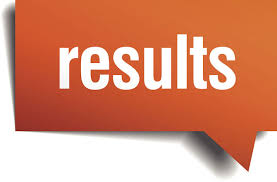 TSPSC AEO Result 2017