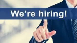 VBKVM Recruitment 2017 Notification