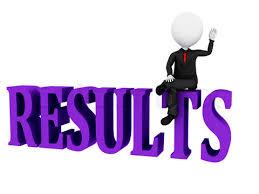 BSNL JAO Result 2017