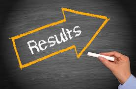 JSSC IRB Police Constable Result