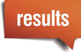JSSC SI Result 2017