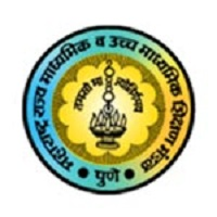 Maharashtra SSC Time Table