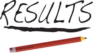 NHM UP Result 2017