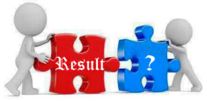Haveri District Village Accountant Result 2018