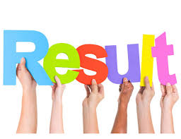 OUAT Assistant Professor Result 2017