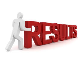 SSC IMD Scientific Assistant Result