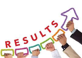SBI Specialist Cadre Officers Result 2017