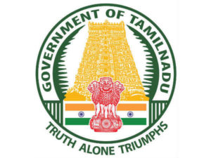 Tamil Nadu HSC Time Table