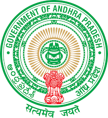 Government Jobs in Andhra Pradesh