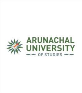 Arunachal University Exam Date Sheet