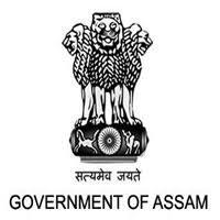 Govt Jobs in Assam