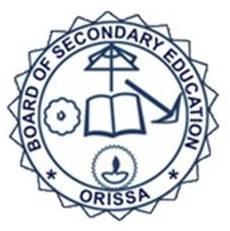 Odisha HSC Time Table