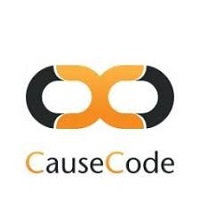 CauseCode Technologies Recruitment