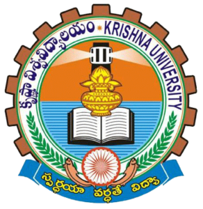 Krishna University Exam Date Sheet