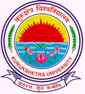 Kurukshetra University Exam Scheme Date Sheet