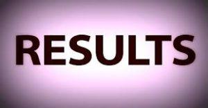 SNAP Result
