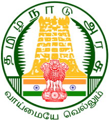Latest Tamil Nadu Govt Jobs 2018
