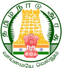 Latest Tamil Nadu Govt Jobs 2018