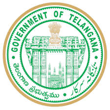 Latest Telangana Govt Jobs 2018