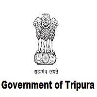 Latest Tripura Govt Jobs 2018