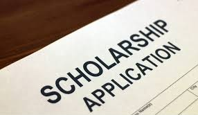 UP Scholarship Online Form 2018