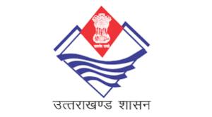 Latest Uttarakhand Govt Jobs 2018