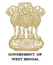 Latest West Bengal Govt Jobs 2018