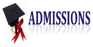SRM University B.Tech. Admission 2018-2019