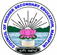 Manipur Board HSE Admit Card