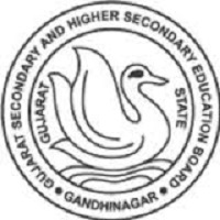 GSEB SSC Admit Card