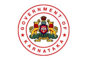 Karnataka 1st PUC Hall Ticket