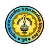 Maharashtra SSC Admit Card