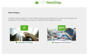 TCS CodeVita