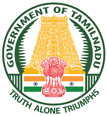 Tamil Nadu Board 12th Hall Ticket