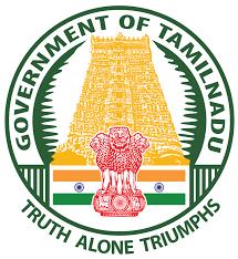 Tamil Nadu Board 12th Hall Ticket