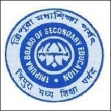 Tripura Board 10th Admit Card