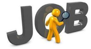 SAS Nagar District Court Recruitment