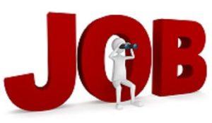PDPU Recruitment Notification