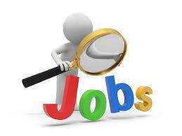 MAHADMA Recruitment