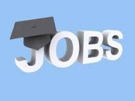 ISRO Junior Personal Assistant Recruitment