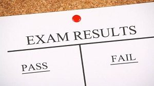 DHE Goa Laboratory Assistant Result