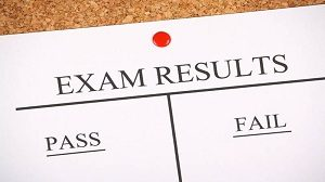 Kerala PSC Village Field Assistant Result