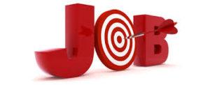 DSE Haryana TGT PGT Recruitment