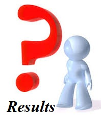 MPPSC Veterinary Assistant Surgeon Result