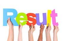 RRB Allahabad ALP Result