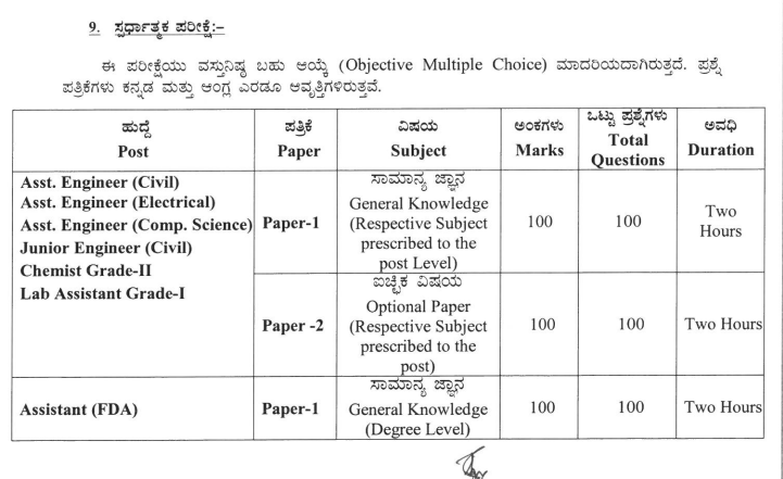 net exam syllabus 2018 pdf