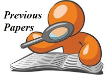 BPSC Civil Services Previous Papers