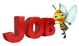 Jajpur District Court Recruitment